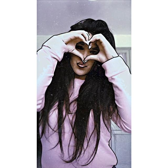 #me #love #interesting #italy #love