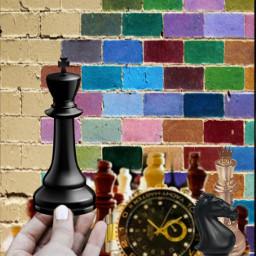 freetoedit chess ircblanksheet blanksheet