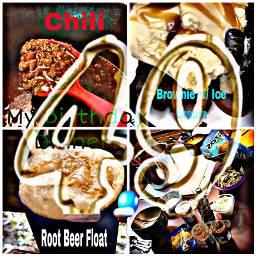 freetoedit 49 birthday dinner chili