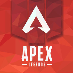 apexlegends apexpredator apex