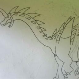 rexkingandgodofthedinosaurs behemoth titan giantmonster dinosaur