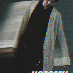 nozomukotaki freetoedit