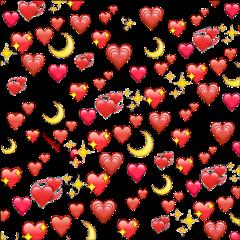 background backgrounds emoji emojis emojibackround freetoedit