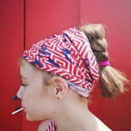 mydaughter myson lollipop red littlegirl pcportraiture Portrait