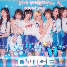 twice twice4thanniversary istantwice twiceedit twicekpop freetoedit
