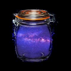 freeedit frasco galaxy galaxia cosmos freetoedit