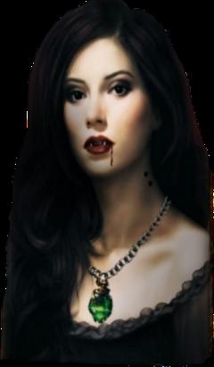 vampire freetoedit