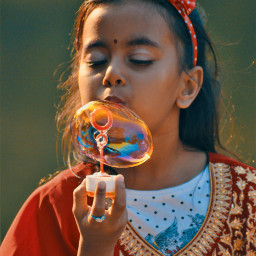 freetoedit photography child pcportraiture portraiture