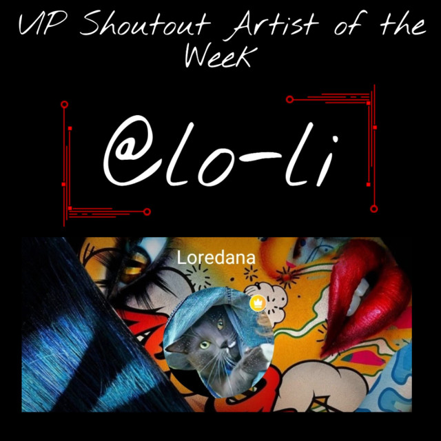 I am super stoked to present @lo-li as VIP Shoutout for this week!!!!! Her fte photography is out of this world and so inspiring....so whether you need a bit of eye candy, a tad of inspiration,  or a fabulous free to edit photo, make your way to her gallery for all three!!!! And remember to share the love!!!!!!🔝🔝🔝❤❤❤👏👏👏❤❤❤❤❤ #freetoedit