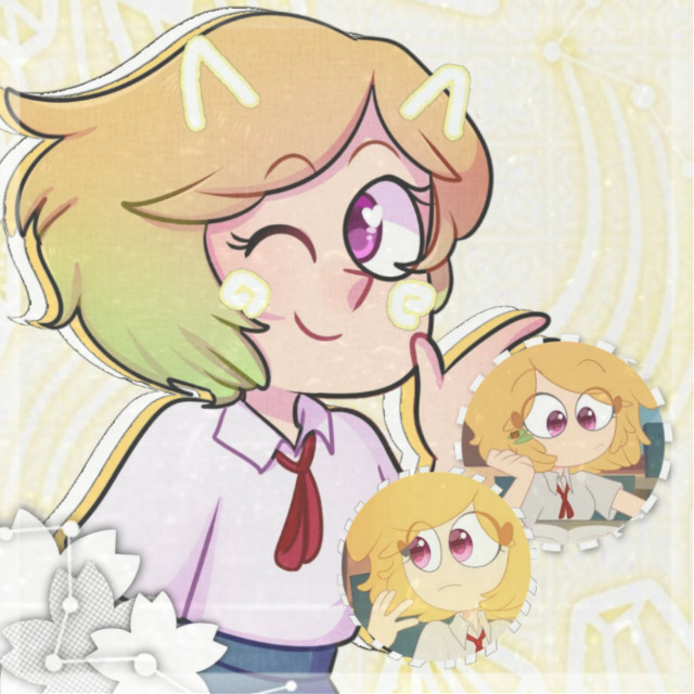 #freetoedit #fnafhs #fnafhs2 #fhsz3r0 #fnafhschica #chica #annchica #fhs