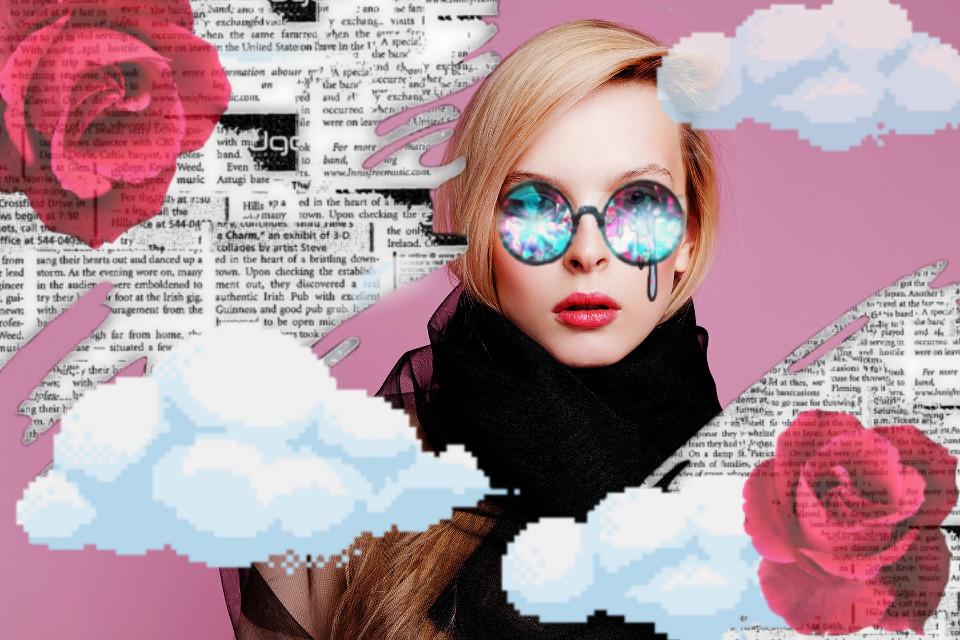 #coolgirl