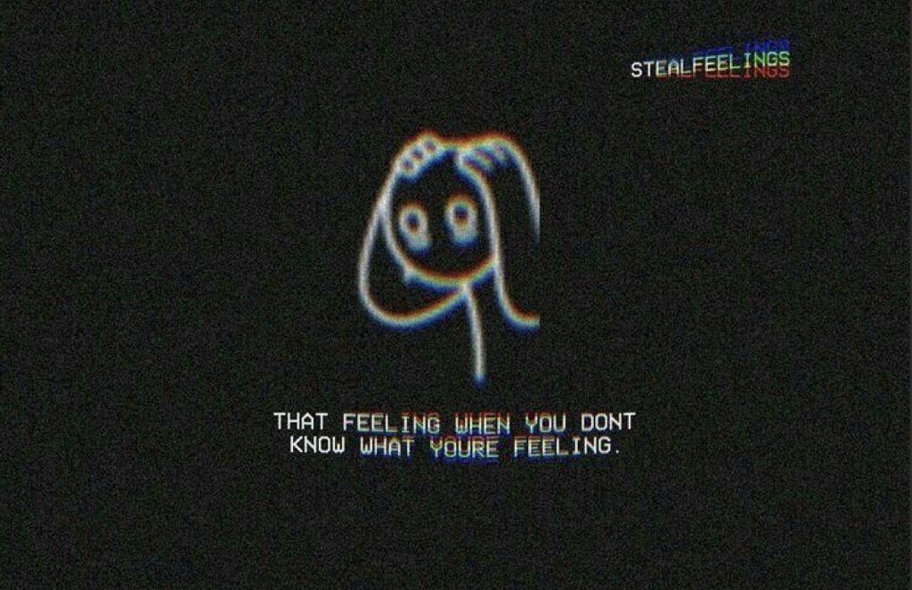 Another mood   #freetoedit #mood #feelings #sad #true #pinterest