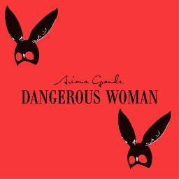 ari arianagrande arianaedit freetoedit dangerouswoman