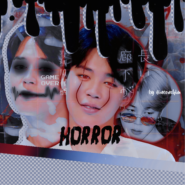 +update I'm most likely locked on my house :)) and school's been cancelled,,, I can hear people protesting outside of my house and honestly I wanna go but it's dangerous, my parents said it's better if I stay in our house. fucking neat!  #jimin #horror #parkjimin #bts #btsedit #kpop #btsjimin