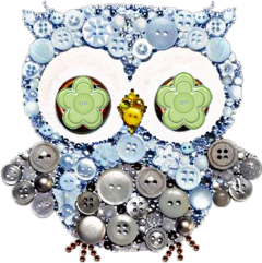 scbutton button freetoedit buttons owl
