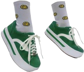 clothes shoes sneakers shoe grunge freetoedit