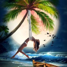 freetoedit playa paradise tumblr senxual