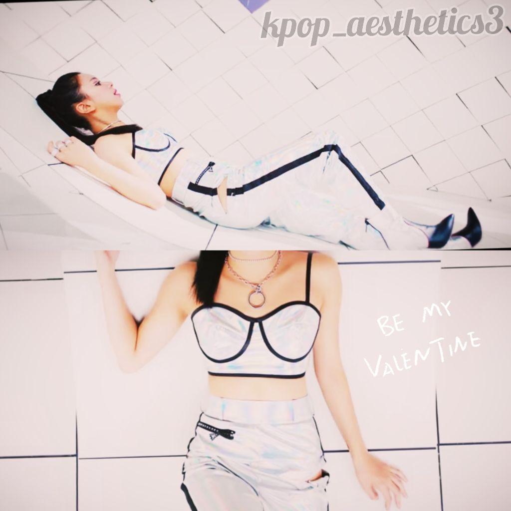 - Chaeyoung Feel Special Edit -   #freetoedit #remixit #kpop #twice #comeback #2019 #youmakemefeelsospecial #edit #kpopedit #edits #kpopedits #editskpop #editkpop #white #aesthetic  ~ #PRAYFORSULLI ~