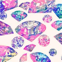 freetoedit glitter sparkle galaxy bling