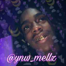 1000 Awesome Ynwmelly Images On Picsart