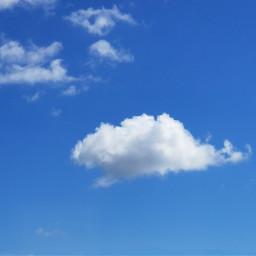 cloud myday myclick nofilter freetoedit