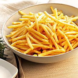 potatoes potato potatos interesting eat