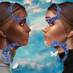 freetoedit surrealart surrealism surrealistgate surreal_photo irccalmness
