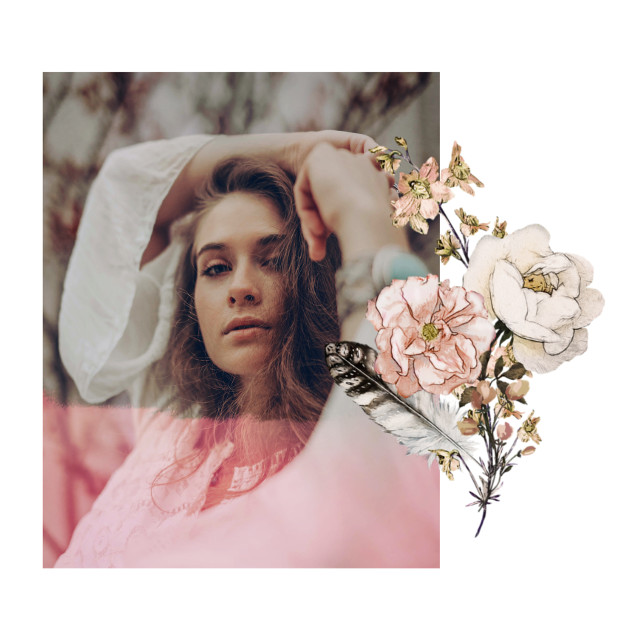 #freetoedit #vintage #maskeffect #maskedit #squarefit #floweredit #vintagevibes