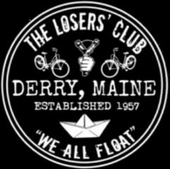 derry it loserclub freetoedit