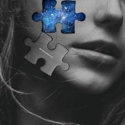 freetoedit drawingtools puzzleeffect