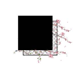 editing edit aesthetic png overlay freetoedit