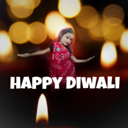 freetoedit photography picsart indianart happydiwali