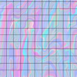 freetoedit backgrounds grids background rainbow