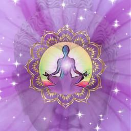 freetoedit relaxing balance yoga meditation