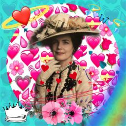 freetoedit coracrawley cora crawley love