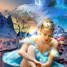 freetoedit fantasyart fantasyworld beautygirl myimagination