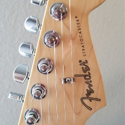 photography guitar electricguitar myphoto tune