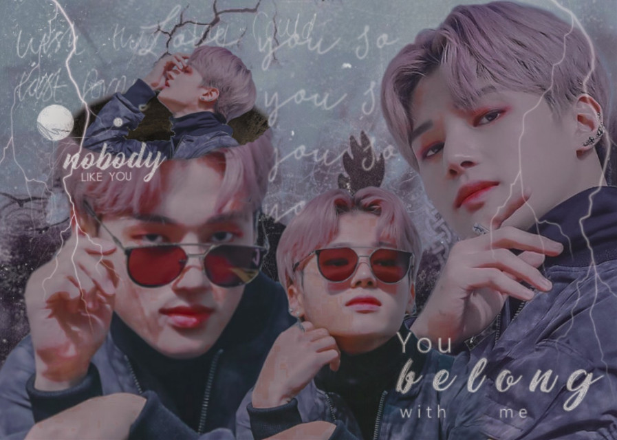 """26.10- Jung Wooyoung 🌸  Yo~ I hope yall like this edit as much as I love """"wonderland"""" aaaa it's a fucking bop 😌 STAN ATEEZ ... Stickers: @magicsunshine 💌 ... [Contests:] #iu_and_yume_contest @bts_iu @yume_editing  ... [Tags:] #ateez #ateezedit #ateezwooyoung #wooyoung #wooyoungedit #ateezsan #san #sanedit #ateezhongjoong #hongjoong #hongjoongedit #ateezmingi #mingi #mingiedit #ateezseonghwa #seonghwa #seonghwaedit #ateezyeosang #yeosang  #yeosangedit #ateezyunho #yunho #yunhoedit #ateezjongho #jongho #jonghoedit #kpop #kpopedit #wonderland"""