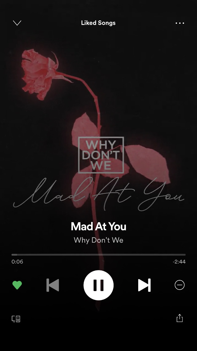 "hi;) first of all broskis, ""mad at you"" is literally so fricking bomb like, ooh this shit be hittin different seconddd the only contests or whatever i know of are eliminations, idk what other contests idk what im doing. i need help here. and if i should do a contest with someone else. idk how halp me here plz."