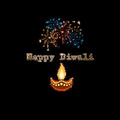 happydiwali happy festival celebrate india freetoedit. freetoedit