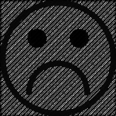 frownyface sad face sadface frown freetoedit