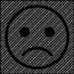 face sadface sad frownyface frown freetoedit