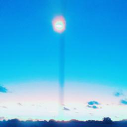 interesting photography sky travel night freetoedit