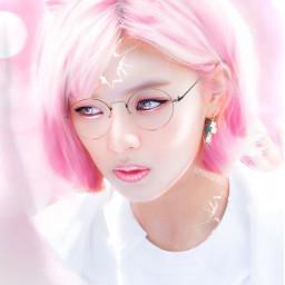kpop twice jeongyeon gg idol