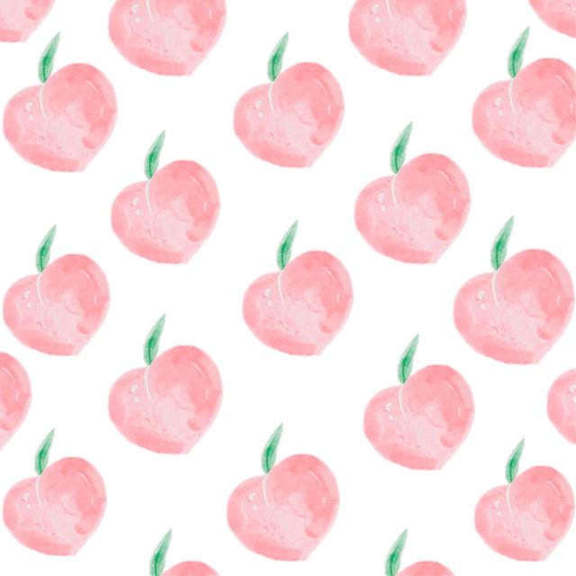 #freetoedit #peaches #pink #wallpaper #fruit #summervibes #cute #fruity #peachy