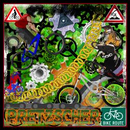 bike biker bikelife bikerlife bikersofinstagram