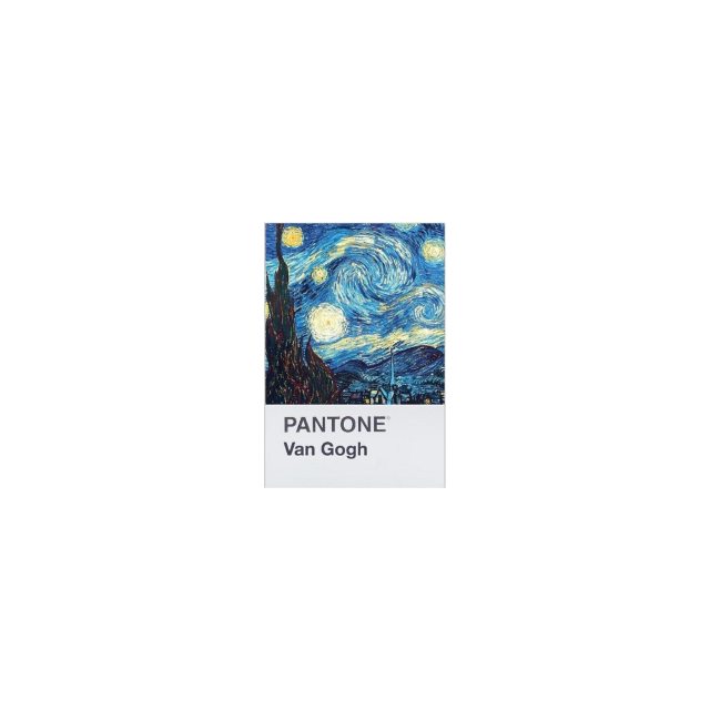 #vangogh #vangoghart #aesthetic #starynight #art #painting #darkblue #darkblueaesthetic #pantone
