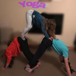 yogachallenge freetoedit