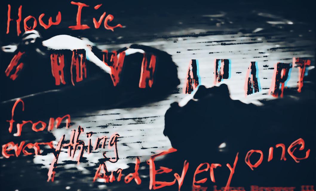 #lynnbrewer #madewithpicsart