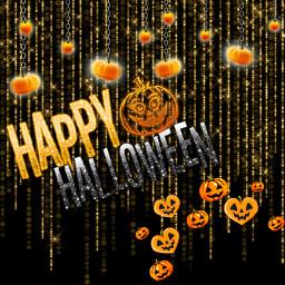 freetoedit background backgrounds halloween halloween2019